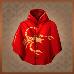 Assassins Cloak