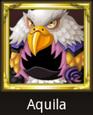 Aquila (Clan)