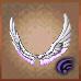 Cosmic Wings