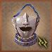 Audious Mask