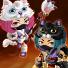 Wrath of Asura