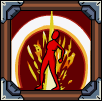 Kinjutsu - Fire Power II