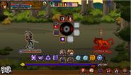 Research Partner - Battle 01