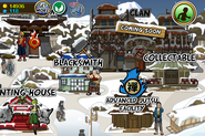 Town (iOS) Winter 2011-12 - Right