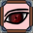 Kinjutsu - Bewitching Eyes Illusion