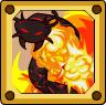 Secret Lava - Lava Spirits