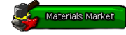 Icon-Material Market