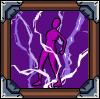 Kinjutsu - Lightning Charge II