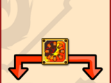 Explosive Lava (talent)