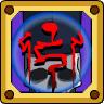 Soul of Onmyouji1