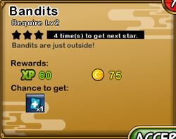 Bandits 1