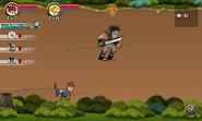 The Bandit Boss - Screenshot 03