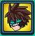 Mech Ninja Mask