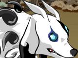 KoGobi (enemy)