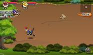 Turkey Thief - Screenshot 01