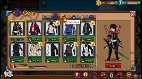 Ninja Saga Preview Season 13 Champion Clan Rewards-1