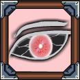 Kinjutsu - Dark Demonic Illusion Bewitching Eyes