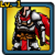 Male knight suit-icon