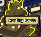 HuntingHawss