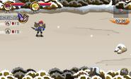 Reindeer Club - Screenshot 01