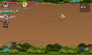 Bandit's Trap - Screenshot 02