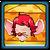 Cheese Headgear Male-icon