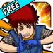 Ninja Saga (Android)