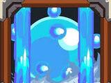 Kinjutsu: Shield of Suiten III