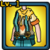 Cheese Worker Suit Male-icon