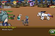 The Gobi's Arrival - Screenshot 05