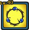 Three Ring Magatama