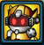 Gold Cybot