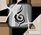 Silver Ninja Emblem V3