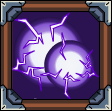 Dual Lightning Shock