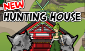 Hunting House (iOS)