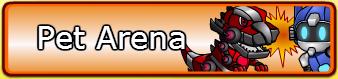 Pet Arena