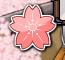Sakura Fest Icon
