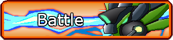5th anniversary battle-icon