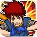 Ninja Saga (iOS)