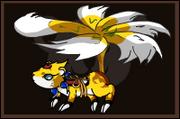 Rokubi (pet shop)