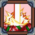 Kinjutsu - Extreme Pandora Box