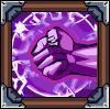 Kinjutsu - Ultimate Lightning Boost II