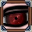 Kinjutsu - Dark Demonic Illusion Bewitching Eyes (original)