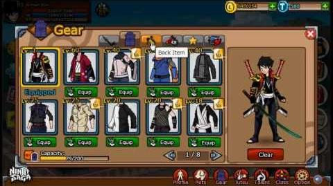 Ninja Saga Preview Season 13 Champion Clan Rewards-0