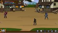 (Premium) Thieves! - Screenshot 01