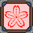 Kinjutsu - Sakura Scatter
