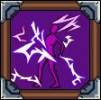 Kinjutsu - Lightning Charge