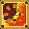 Explosive Lava (talent skill)