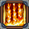 Kinjutsu - Hell Fire II