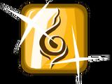 Ninja Emblem